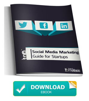Social Media Marketing Guide for Startups | Digital Marketing | Scoop.it