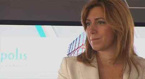 ¿Fin a la crisis inmobiliaria? Los grandes inversores se interesan por España - elEconomista.es | Infotradis | Scoop.it