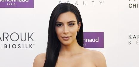 Le Top 20 des stars qui rapportent le plus aux marques | MARKETING, MERCHANDISING, | Scoop.it