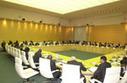 Observatoire du tourisme francophone du 17 décembre 2012 | Forum Francophone des Affaires - FFA - Site officiel | Tourisme-Vert-M22 | Scoop.it