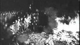 book burning 1933 - YouTube | VCE 2013 Drama | Scoop.it