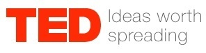 TED: Ideas worth spreading | Learning English Language | Scoop.it