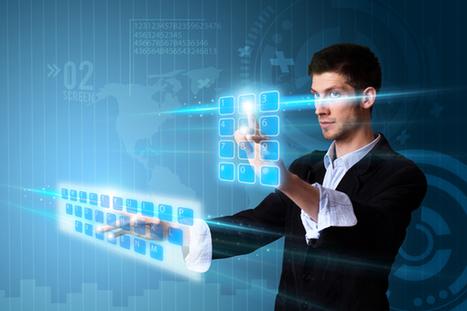 Крупные компании в РФ начали экономить на электронных закупках - Российская Газета | B2B | Scoop.it