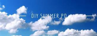 DIY Summer PD: Getting Started with YouTube * by Lucy Gray | Into the Driver's Seat | Scoop.it