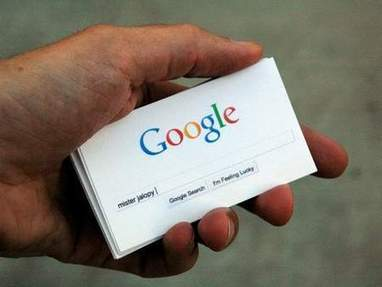 Google + for Business What You Need To Know?   Digital Marketing   Scoop.it