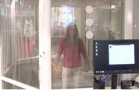 High-Tech Shopping: Meet the Future of Retail | Digital Retail Thoughts in English | Scoop.it