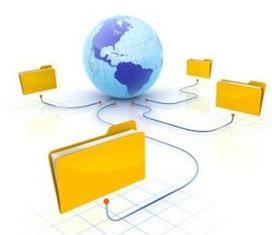 Send Large Files Through Internet For Free  ~ Trickonics.com | Techews.com | Scoop.it