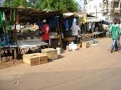 Casamance en Estado de Emergencia por sequía | Comunicando en igualdad | Scoop.it