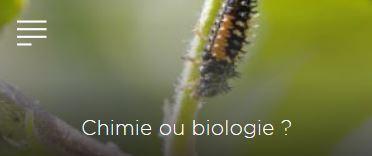 OGM : mensonges et vérités - Environnement - ARTE Future | 694028 | Scoop.it