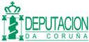 Concello de Ferrol - Axenda cultural | Ferrol | Scoop.it