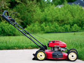 Late summer lawn care: When to reseed your lawn | Lawn Maintenance | Scoop.it