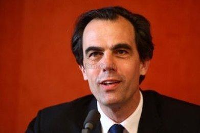 L'Europe, valet de l'Amérique - Sud Ouest   crise économique   Scoop.it