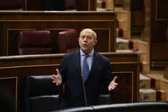La oposición reclama a Wert que pare las reválidas de la Lomce | Partido Popular, una visión crítica | Scoop.it