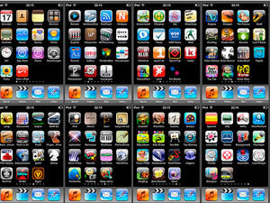 Essential Smartphone Apps for Multimedia Reporting | Mobile Journalism Apps | Scoop.it