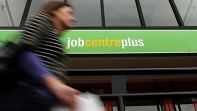 PM backs IDS over universal credit | Ministers and Civil Servants | Scoop.it