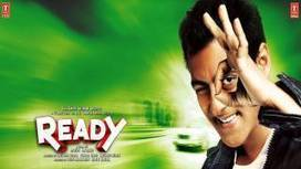 Ready Full Movie   Salman Khan ( 2011) - Watch Movies on YouTube   Bollywood Movies   Scoop.it