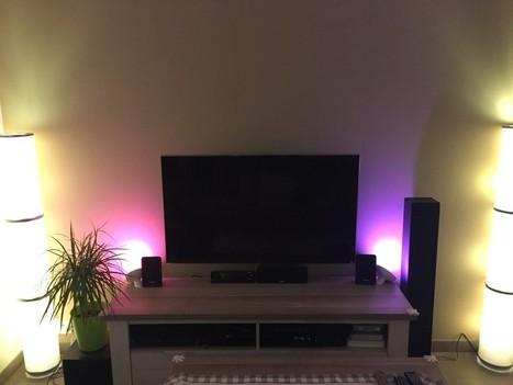 DIY : Fabriquer une enceinte Wifi DLNA / Airplay | Soho et e-House : Vie numérique familiale | Scoop.it
