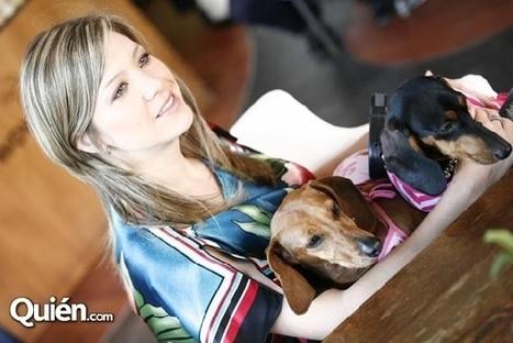 Cuando las mascotas son parte de la familia | Mas mascotas | Scoop.it