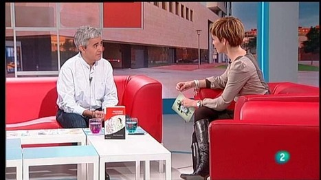 entrevista a Julio Gisbert: trueque #monedasocial | Autodependencia y moneda social | Scoop.it