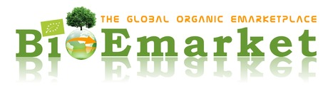 BioEmarket The Global Organic E-Marketplace - Free Registration on our Platform until end of 2013! | organic Era | Scoop.it