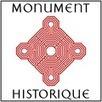 Carte des Monuments Historiques en Hautes Pyrénées [65] - Monumentum | Mes Hautes-Pyrénées | Scoop.it