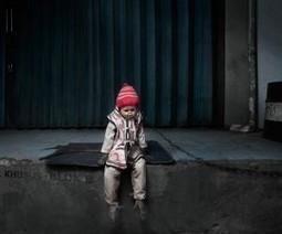EYEspired « dagelijkse inspiratie | Fotografie inspiratie | Scoop.it