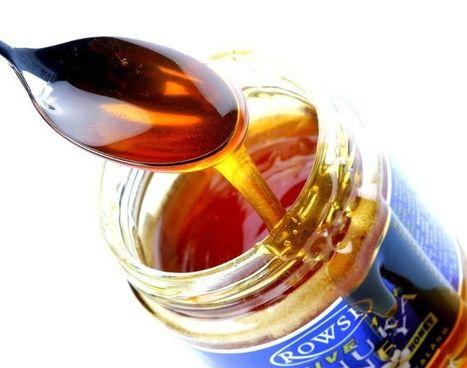 Make Yours A Manuka Honey | Manuka Honey | Scoop.it