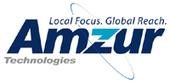 Tampa IT Training,OPT/CPT Training Amzur Technologies | Prasad Shares | Scoop.it