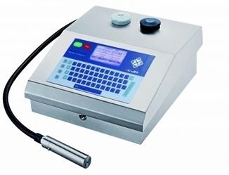 Industrial Ink Jet Printers-Inkjet Printer Suppliers-Industrial Printer | Zobello Men's Fashion Store | Scoop.it