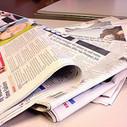 Mega-List! 103 Ideas for Better Media Pitching - Vocus Blog | Маркетинг для малого бизнеса | Scoop.it