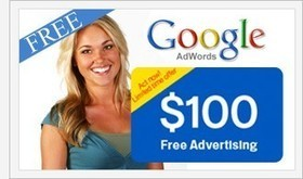 Get Free $100 Google Adwords Coupon | Tuts Point PK | Scoop.it