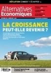 Les grandes dates de l'histoire économique et sociale de la France n°069 Septembre 2014 | ESS et Education Populaire | Scoop.it