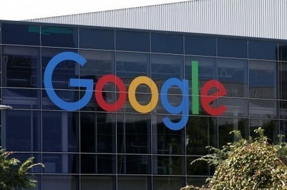 With new site, Google makes public many of its ... | Behavior, People and Organizations | Scoop.it