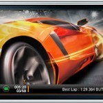 Download Latest g-apps for android Phones 2012 | Android Games | Scoop.it
