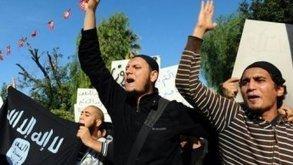 Tunisie: L'enseignement dans la ligne de mire des salafistes | L'enseignement dans tous ses états. | Scoop.it