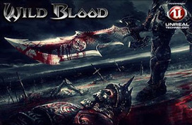 Wild Blood Apk + Data v1.1.2 Free Full Android | Apk Full Free Download | love your family | Scoop.it