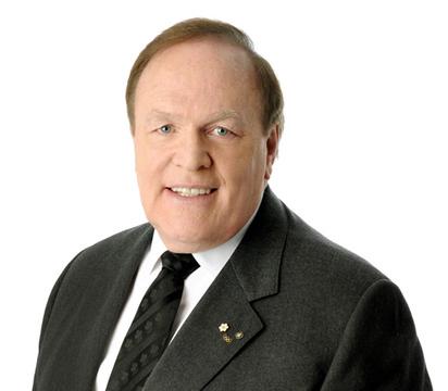 Présidence du Comité Olympique Canadien : Visé par une plainte pour harcèlement sexuel, Marcel Aubut démissionne   Mauvaises pratiques dans le sport pro   Scoop.it