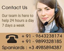 Haridwar Car Rental | Car Rental Services in India | Scoop.it