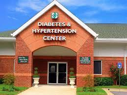 Diabetes & Hypertension Center | Diabetes and Hypertensuion In India | Scoop.it