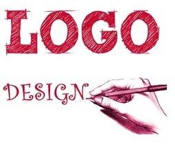 Logo Design Services Delhi,Logo Designing Company in India | Website Designing Company In India | Scoop.it