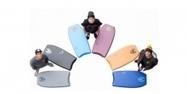 Bodyboard King 20% - 50% Off Sale - Riptide | Bodyboarding UK | Scoop.it