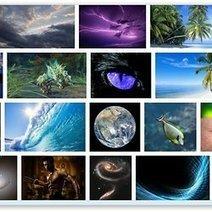 1-IMAGES LIBÉRÉES DE DROIT | Ressources pour enseignants de français | Scoop.it