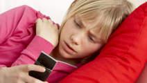 Twee derde van kinderen op internet gepest - AD | Pesten op de basisschool | Scoop.it