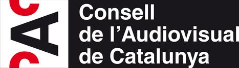 Narrativas transmediáticas, convergencia audiovisual y nuevas estrategias de comunicación/Carlos Scolari y otros   Sinapsisele 3.0   Scoop.it
