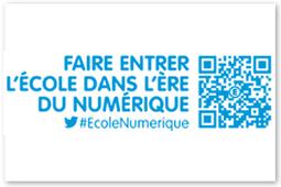 École numérique | Innovation en pédagogie | Scoop.it