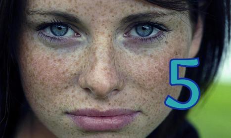 ¿Eres emocionalmente inteligente? 5 claves | Brain, mind, consciousness | Scoop.it