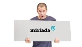 5 cursos online y gratuitos de Miríada X para empezar el año | FORMACIÓN PARA EL EMPLEO | Scoop.it