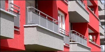 Steuer auf leerstehende Wohnungen - Luxemburg | Luxembourg (Europe) | Scoop.it