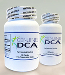 How To Find Credible Online Shops That Sell Genuine Dichloroacetate | Everything Under the Sun | Scoop.it