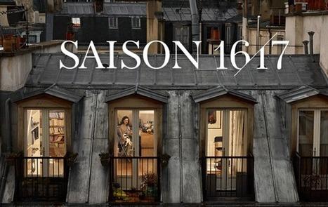 L'Opéra national de Paris dévoile sa saison 2016-2017 | Revue de presse théâtre | Scoop.it